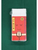あかほんくん消しゴム|東本願寺出版