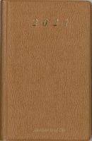 真宗大谷派手帳(2021年版)|東本願寺出版